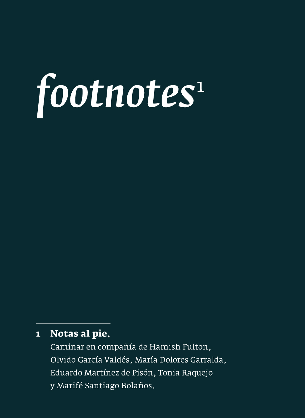 estuche-footnotes copia