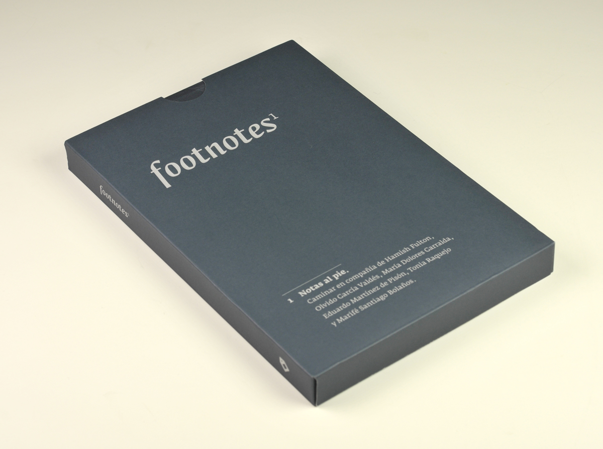 footnotes-3