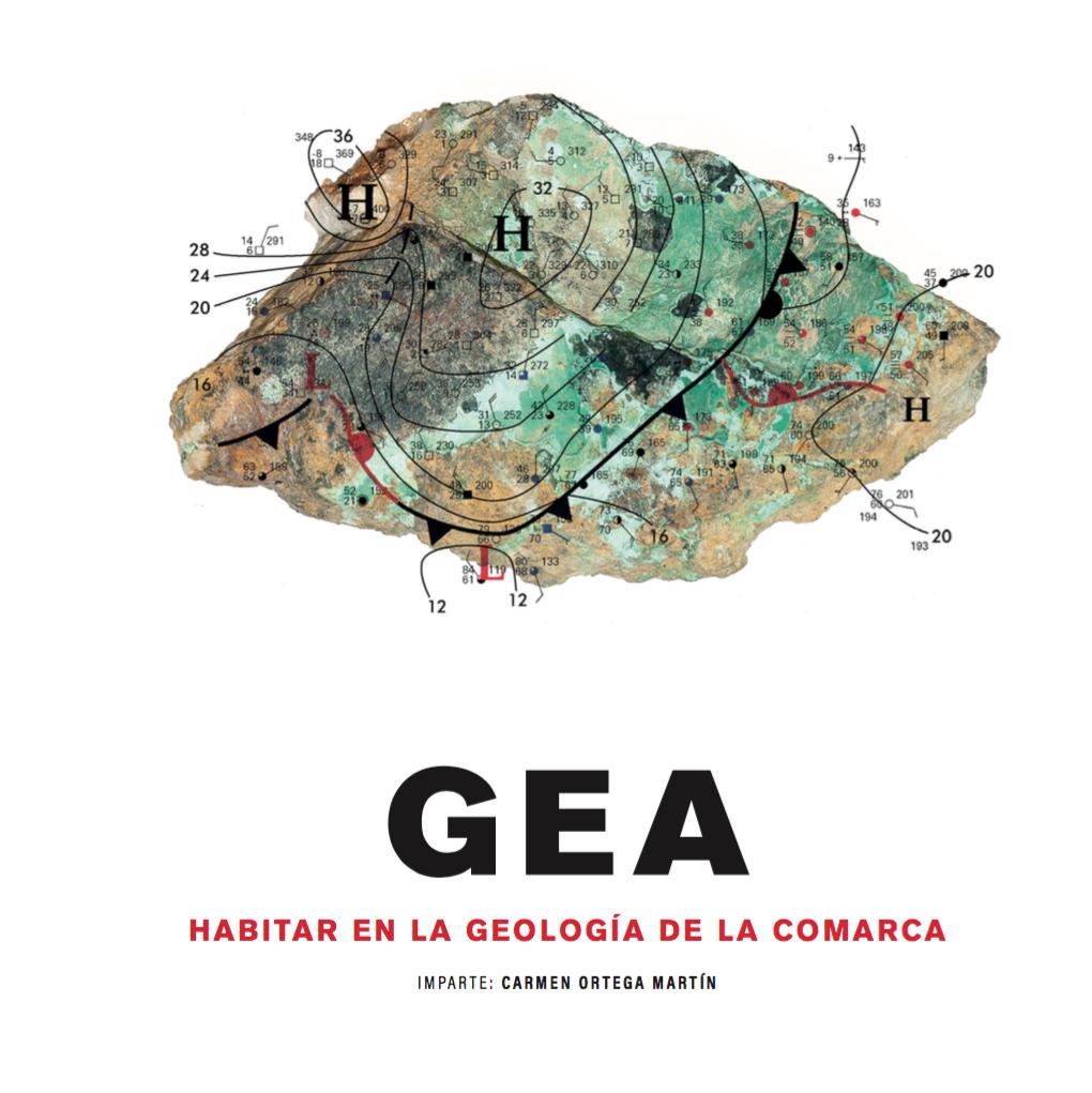 gea geologia fundacion cerezales copia