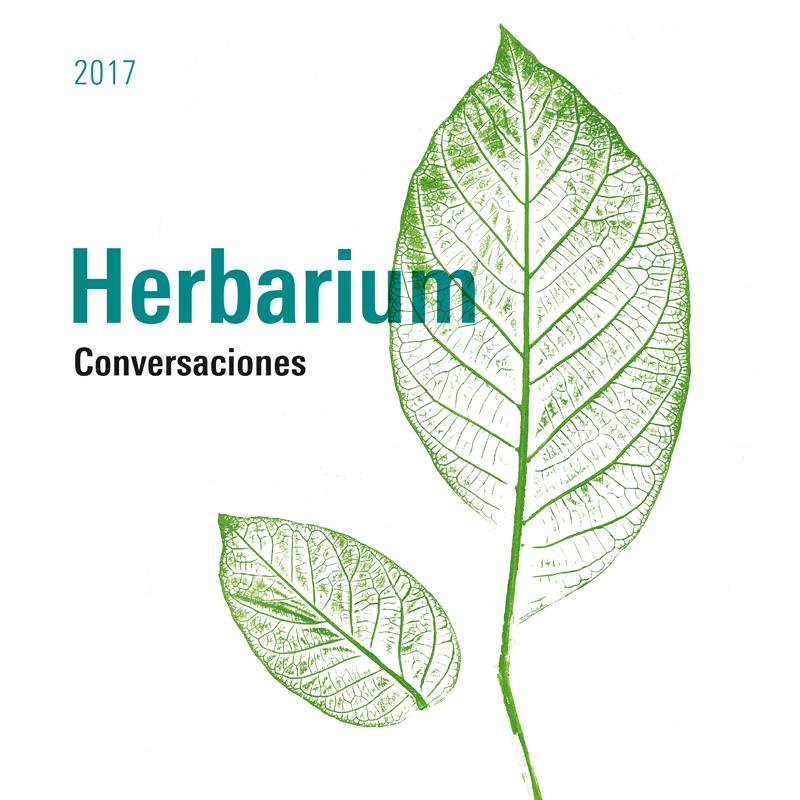 cartel-herbarium17.indd