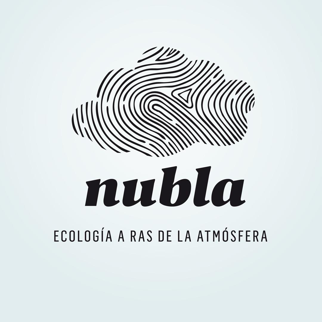 instagram_nubla-logo