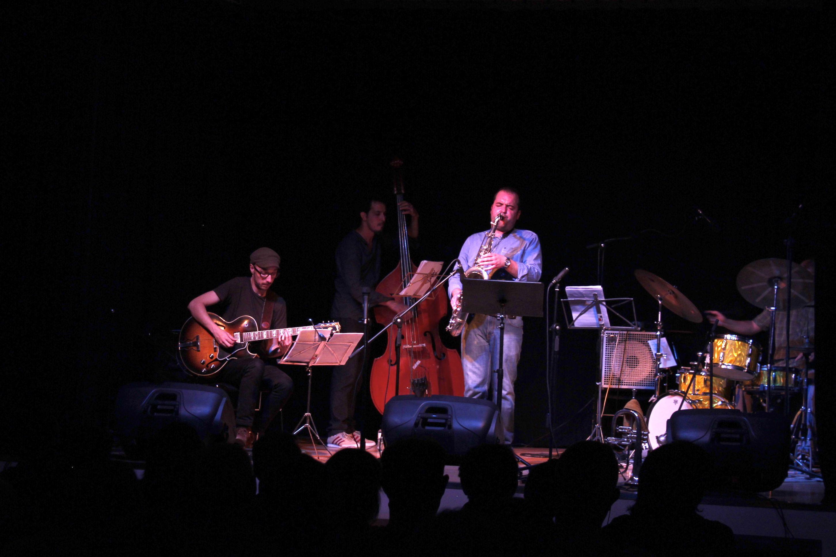 jazzfestival_2013_fernando_sanchez_quintento_fundacion_cerezales5