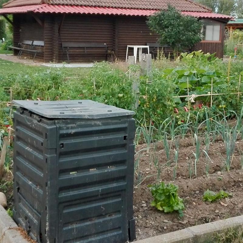 labranzas-taller-de-compostaje-enntretiempo-FCAYC-home