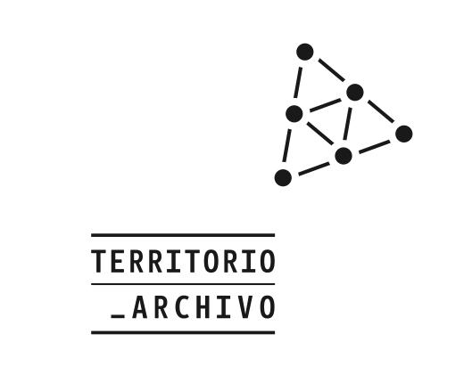 logo-territorio-archivo-fundacion-cerezales