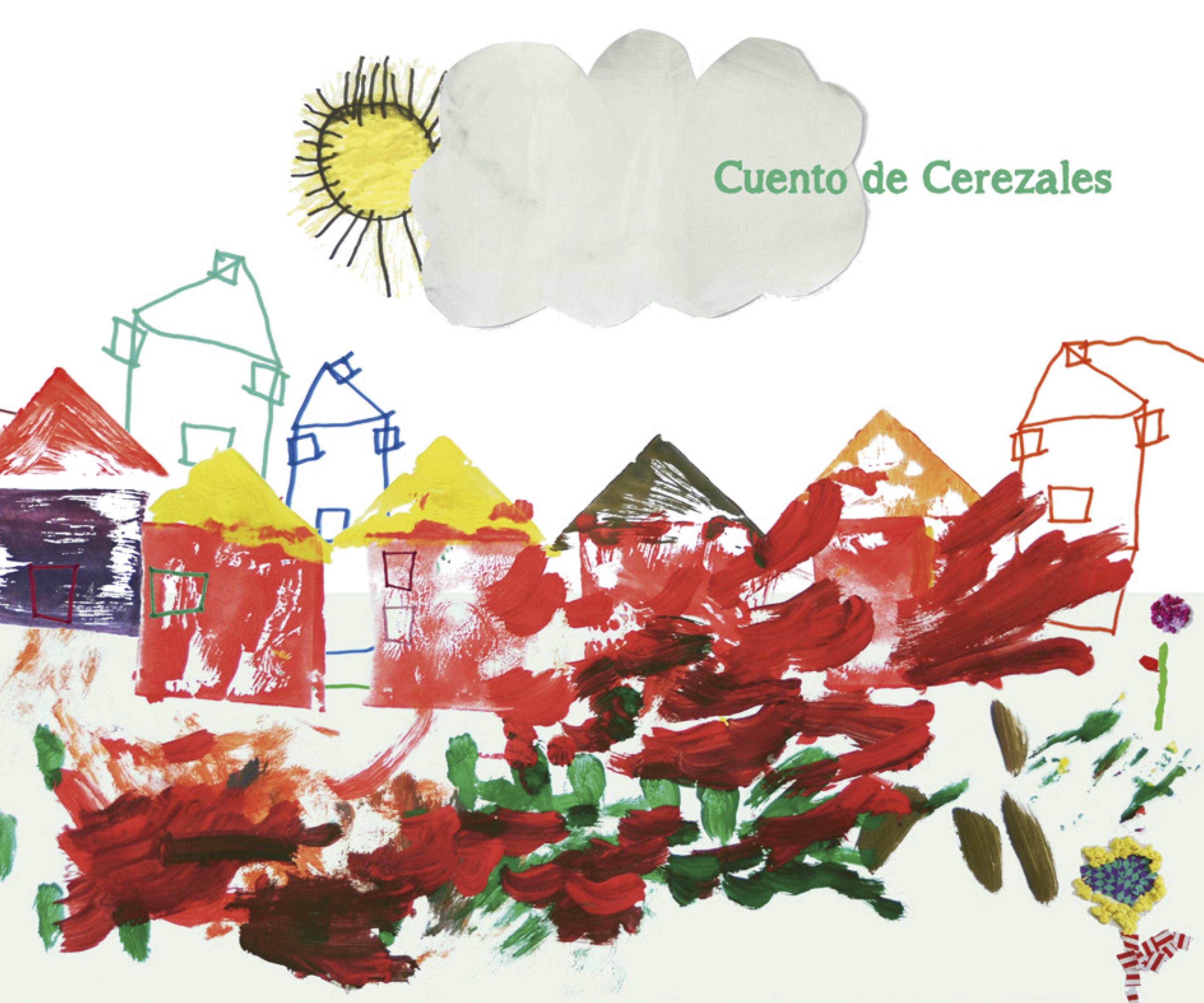 maqueta-Cuento-Cerezales-WEB copia