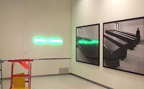 minimalismo fcayc exposiciones