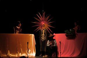 teatro candela fundacion cerezales leon