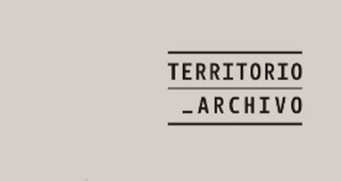 Territorio archivo FCAYC