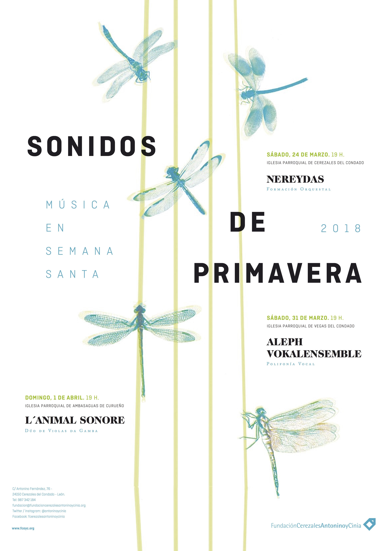 web-Cartel-Sonidos-Primavera18-libelulas copia