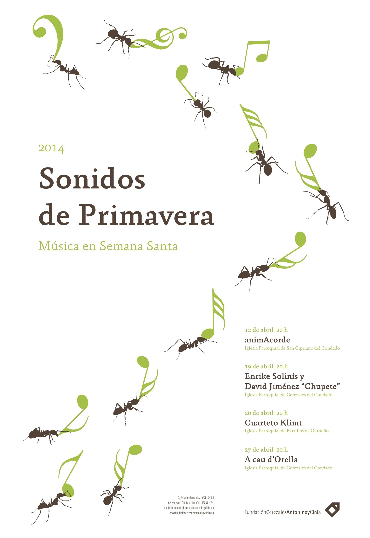 web-cartel_sonidos_primavera_14_Fundacion_cerezales